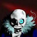Gaming With Sans
