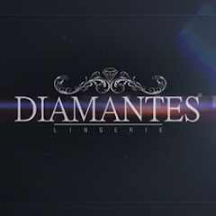 Diamantes Lingerie