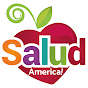 SaludToday