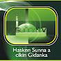 Sunnah Tv Nigeria video