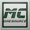 MConesource