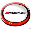 jbwebtv