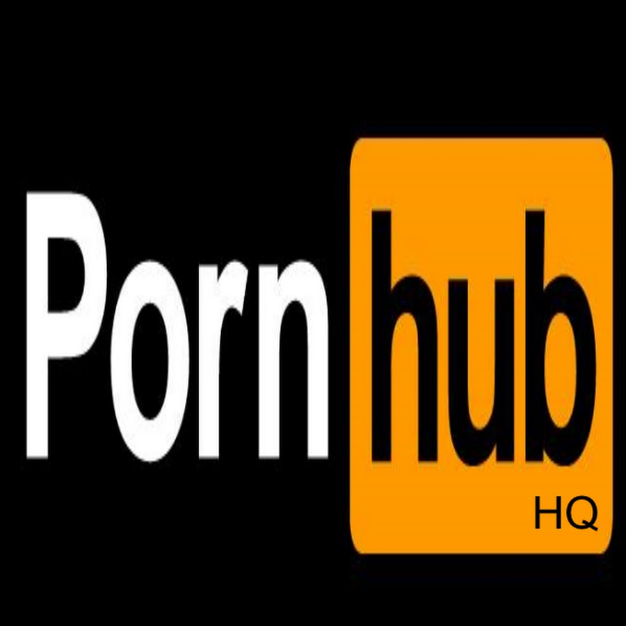 They're big www.pornhub young