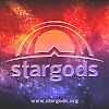 Stargods