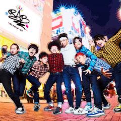 RAB リアルアキバボーイズ (Real Akiba Boyz)