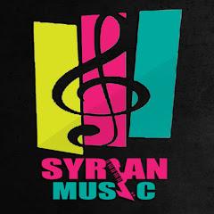 الموسيقى السورية Syrian Music