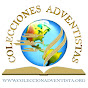 Coleccion Adventista