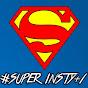 SUPER INSTY+1
