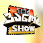 TheVanosShow