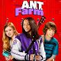 ANT Farm Full Episodes