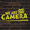 We Are Camera Studio