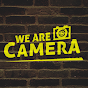 We Are Camera Studio