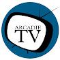 Ref: Arcadietv - la web tv de tous les mystères !