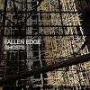 FallenEdge1