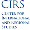 Center for International and Regional Studies