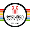 EvoSports Qatar