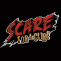 ScareforaCure