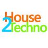 House2Techno