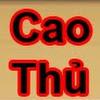 Mr Tuan