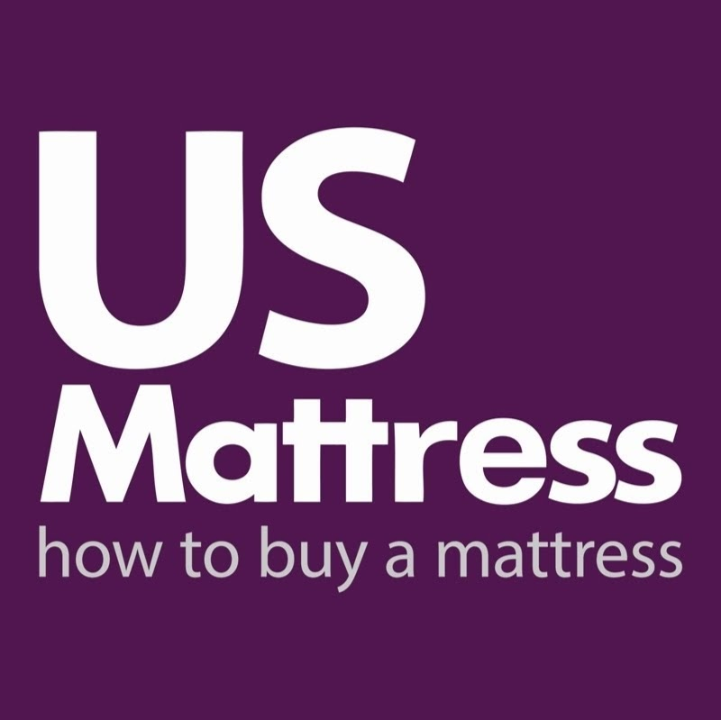 What Is The Best Type Of Mattress For A Side Sleeper Doovi