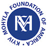 Kyiv Mohyla Foundation of America