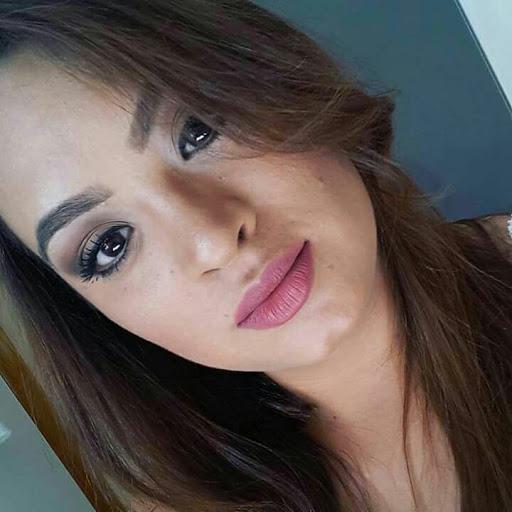 Amanda Rafaely