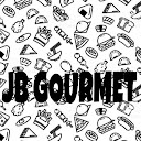 JB Gourmet