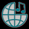 musicaetraducao