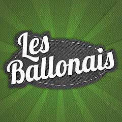 Les Ballonais