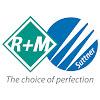 RM / Suttner