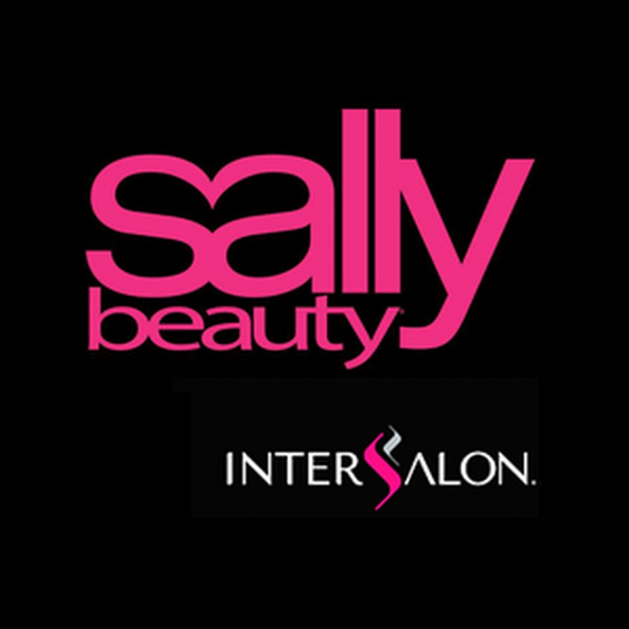 Find 30 listings related to Sally Beauty Supply in East Palo Alto on 694qusujiwuxi.ml See reviews, photos, directions, phone numbers and more for Sally Beauty Supply locations in East Palo Alto, CA. Start your search by typing in the business name below.