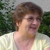 Anna Ordyczynska