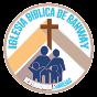 Iglesia Biblica de Rahway