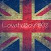LovaticBoy9802