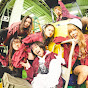 大阪☆春夏秋冬(しゅかしゅん)チャンネル の動画、YouTube動画。
