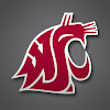 WSUCougarAthletics