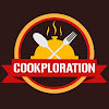 Cookploration