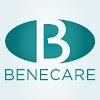 benecaremedical