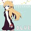 xPokemon Blue