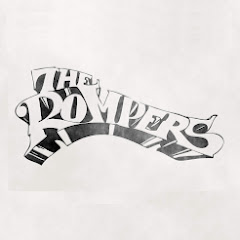 The Rompers Band
