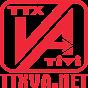 TTXVA TiVi
