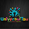 Universul Tau