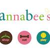 AnnaBee Pet Fashion Boutique