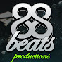 88BeatsProductionsTV