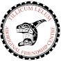 Tillicum Lelum