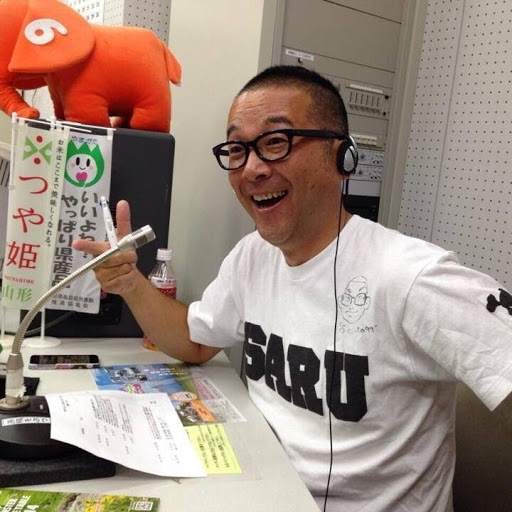 shojiyusuke