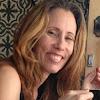 Susan Paget