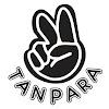 TanPARA official