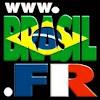 brasil.fr , le portail du Brésil en France