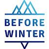 Before Winter
